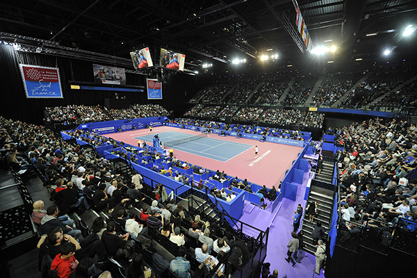 open-sud-france-tennis-atp