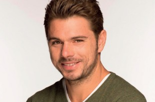 Stan-Wawrinka-Photo