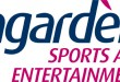 lagardere sports logo