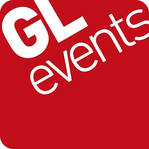 GL_EVENTS LOGO