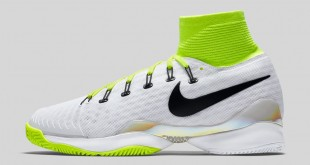 NikeCourt Tennis Ultrafly