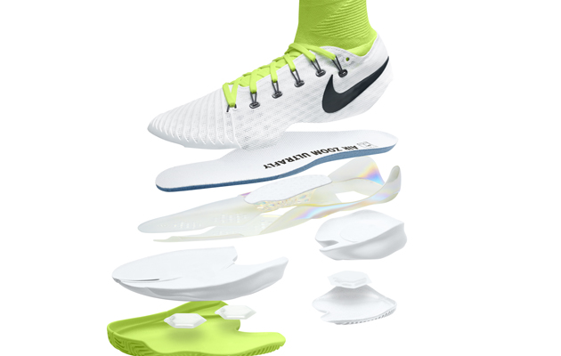 nike court ultra fly