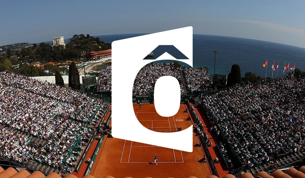 rolex-masters-france-0