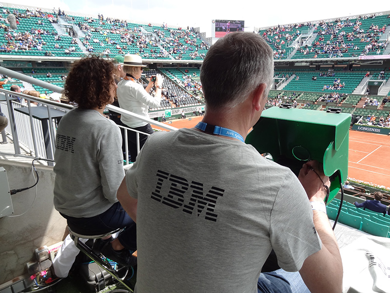 IBM-France-Roland-Garros-Slamtracker