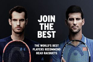 head-tennis-djokovic-murray-roland-garros-2016