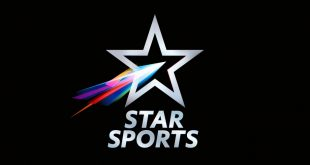 star-sports-india