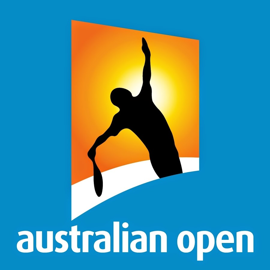 http://www.smash-marketing.fr/wp-content/uploads/2016/09/Australian_Open_Logo.jpg