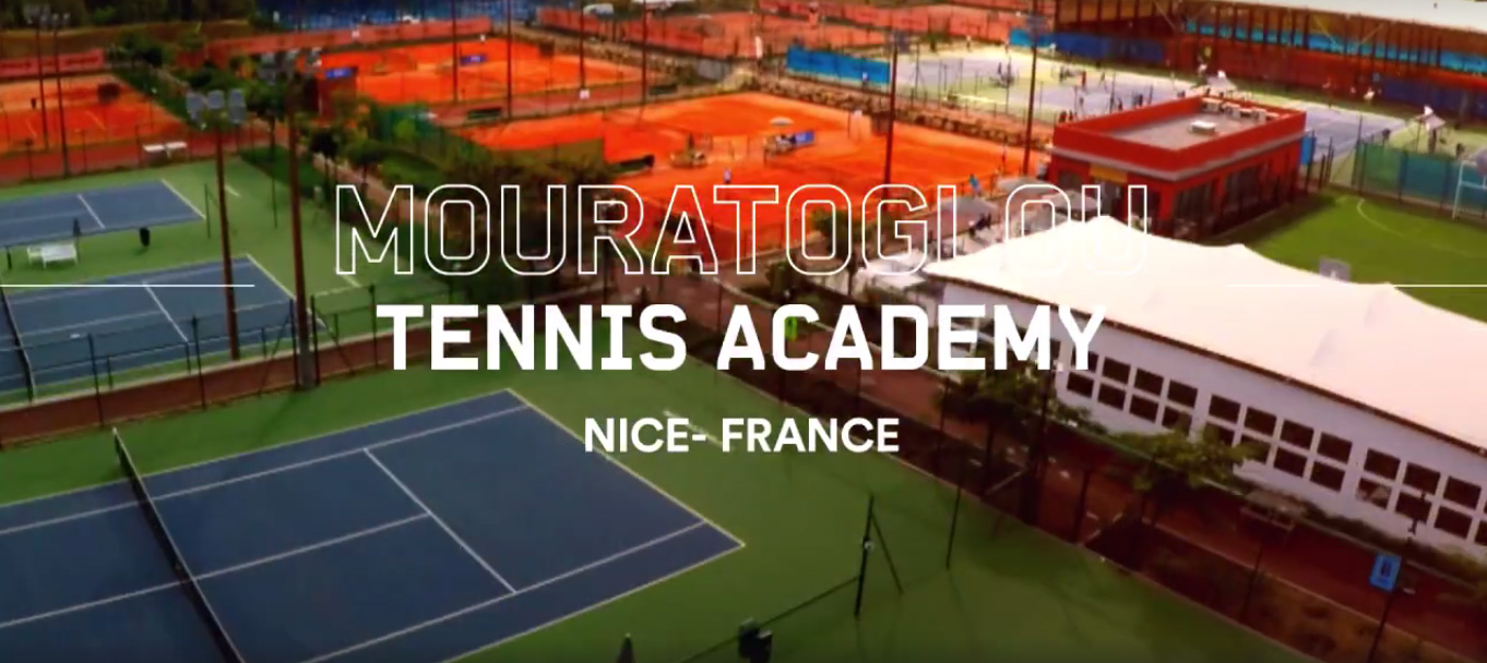 mouratoglou-tennis-academy-view