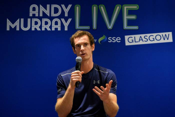 andy-murray-atp