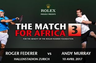 roger-federer-andy-murray-the-match-for-africa