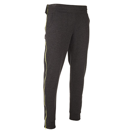 artengo-ziplayer-pantalon-tennis