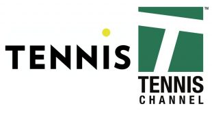tennis tennis channel