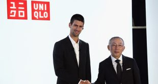 UNIQLO-djokovic
