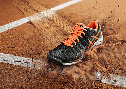 Asics_Gel_Resolution_tennis_7_clay