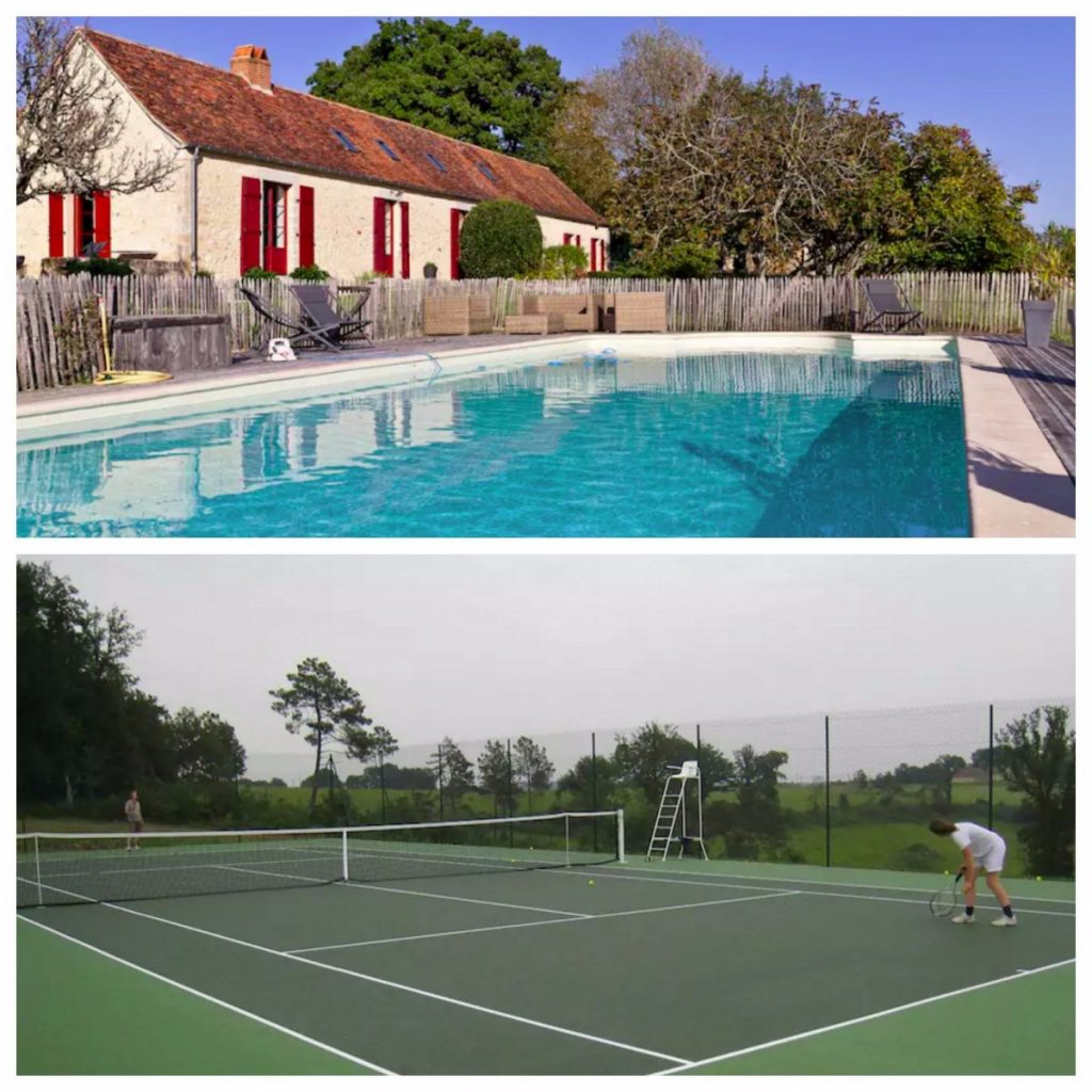 airbnb-court-tennis-aquitaine-france