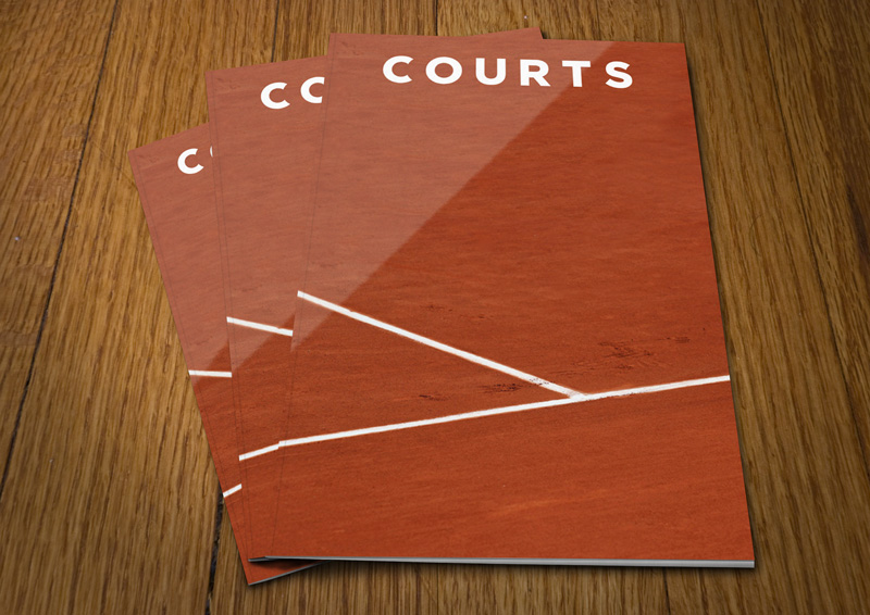 courts-magazine-couverture