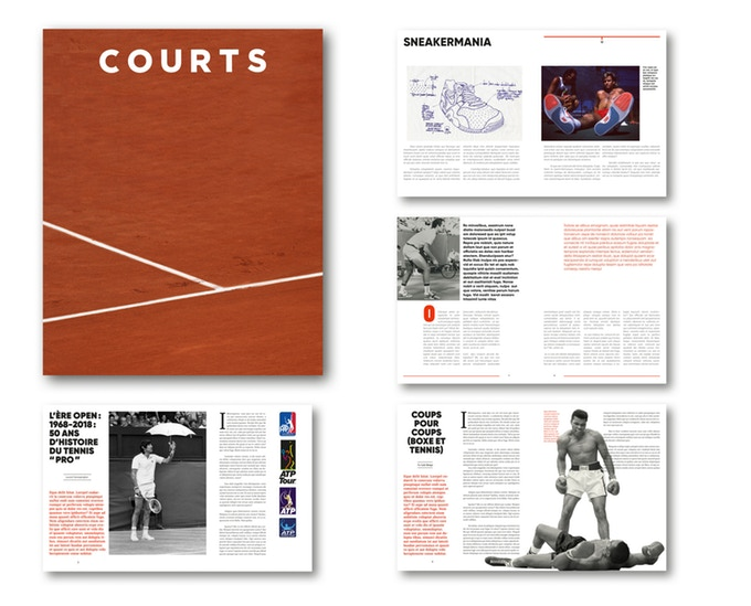 courts tennis magazine 1
