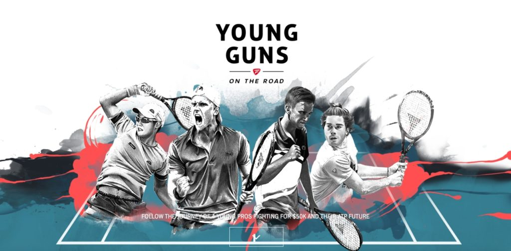 Tecnifibre-Young-Guns
